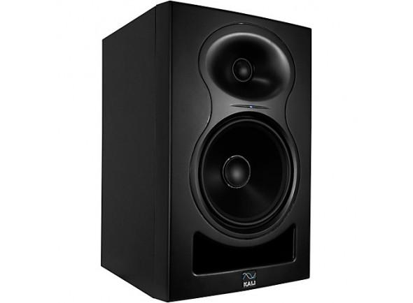 Kali Audio  LP-8 B-Stock