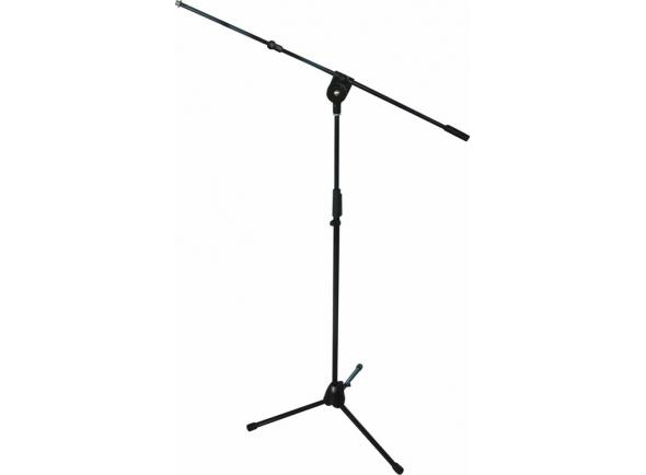 Soporte de micrófono Karma Suporte Microfone de Chão KM-AM7K