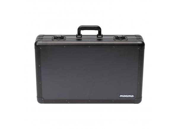 Bolsas de transporte para DJ Magma Carry Lite DJ-Case XXL Plus