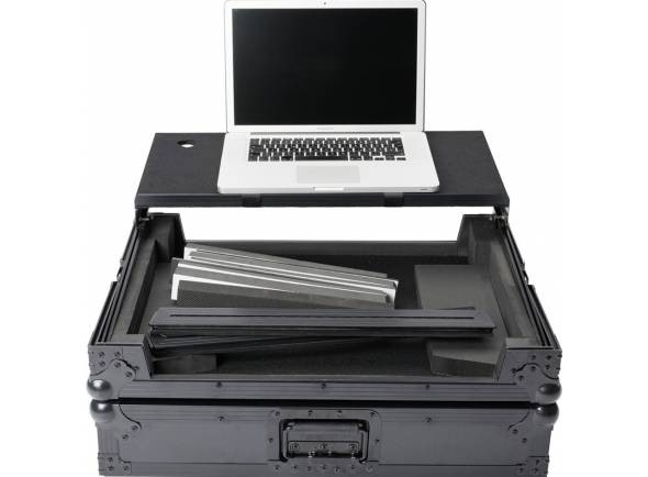 Bolsas de transporte para DJ Magma Multi-Format Workstation XL Plus