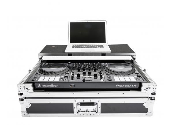 Bolsas de transporte para DJ Magma Workstation DDJ-1000