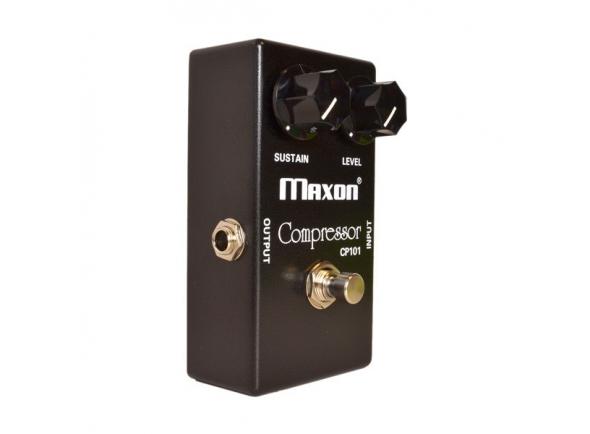 Compresor Maxon CP-101 Compressor