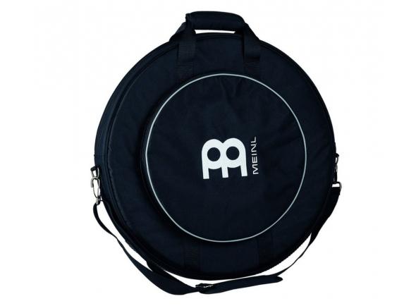 Bolsas de platillos Meinl MCB22