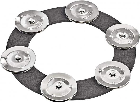 Accesorios para platos Meinl SCRING Soft Ching Ring