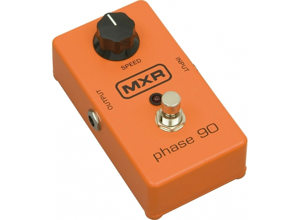 Coro / Flanger / Phaser MXR M101 Phase 90