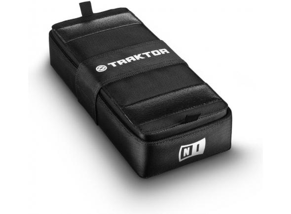 Bolsas de transporte para DJ Native Instruments Traktor Kontrol X1/F1/Z1 Bag