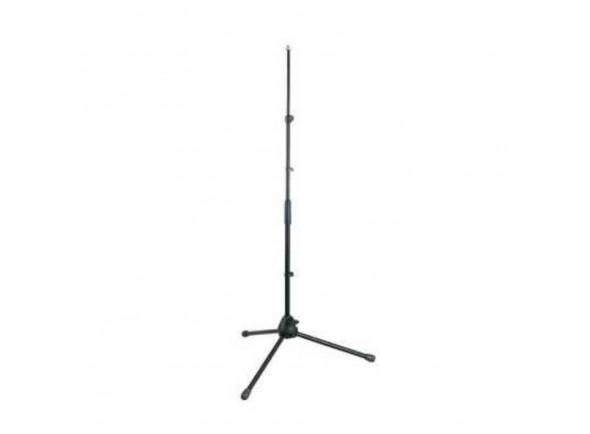 Soporte de micrófono OQAN  AMS01 Girafa (Alumínio)