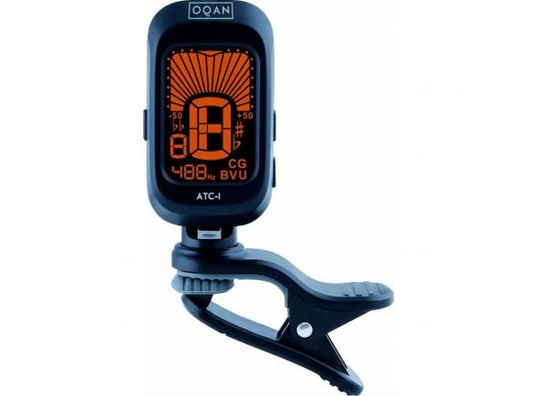 Sintonizador OQAN ATC-1
