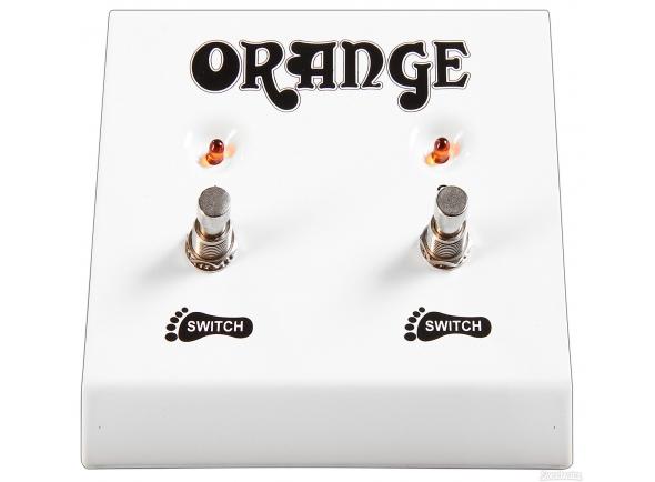 Interruptores Orange MC-FS2