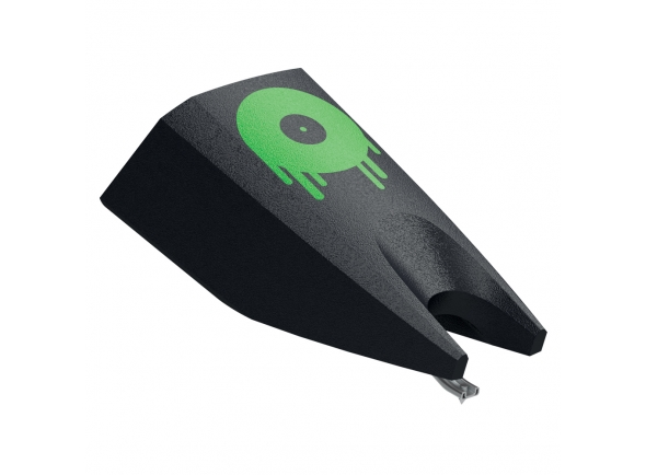 Cabeza Ortofon DJ Concorde Mix MKII Spare Stylus
