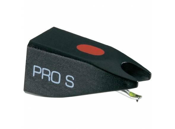 Agujas Ortofon DJ Stylus Pro S