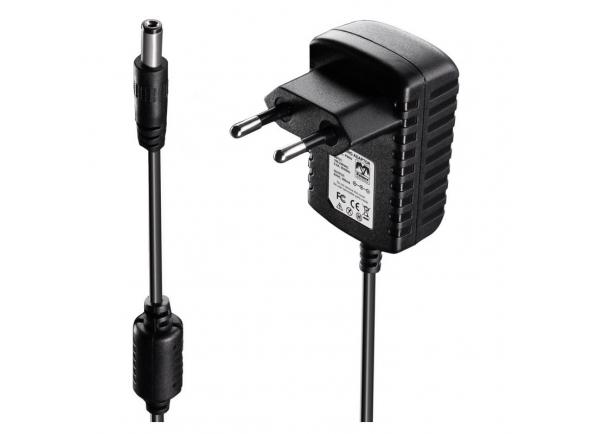 Cables de alimentación / transformadores Palmer MI PW 9 V