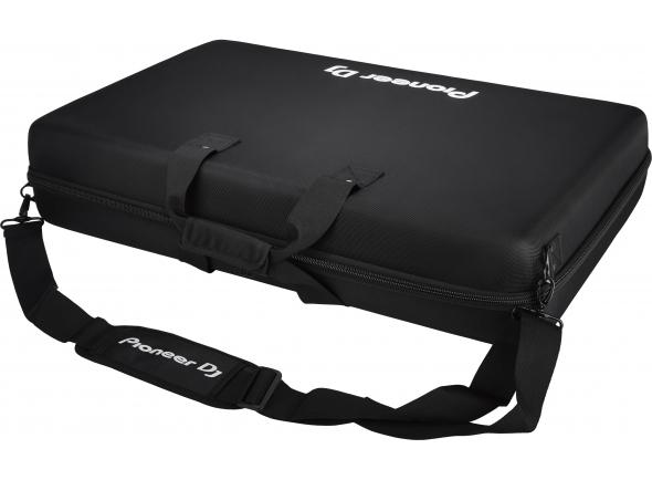 Bolsas de transporte para DJ Pioneer DJC-RX2