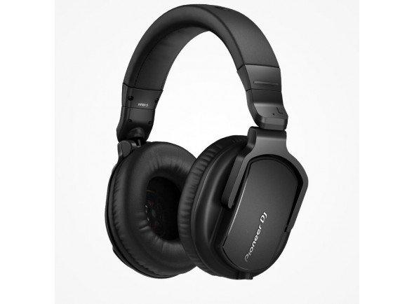 Auriculares para DJ Pioneer DJ HRM-5