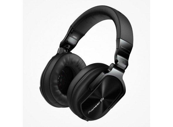 Auriculares para DJ Pioneer HRM-6