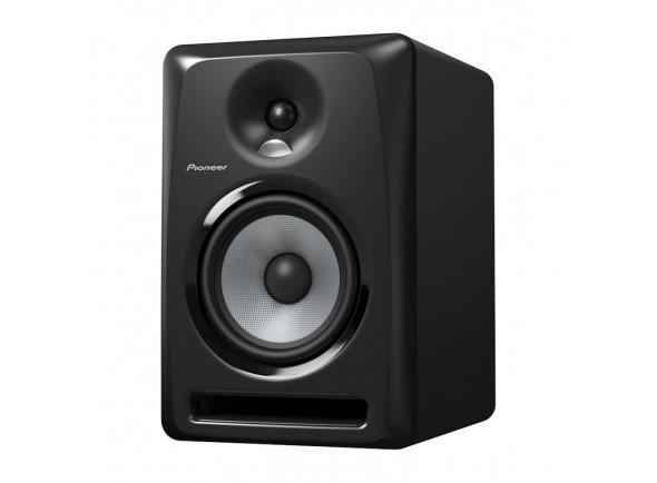 Monitores de estudio activos Pioneer S-DJ60X B-Stock