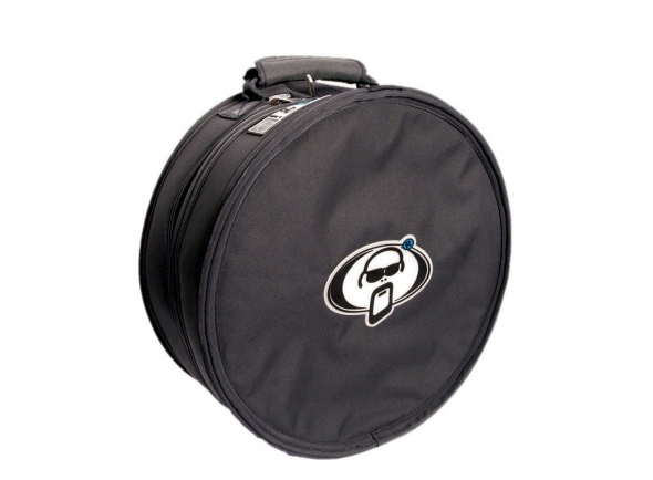 Protection Racket 3011 Saco Para Tarola