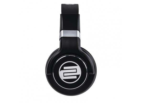 Auriculares para DJ Reloop RHP-15