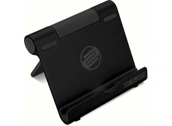 Soporte para laptop Reloop Tablet Stand