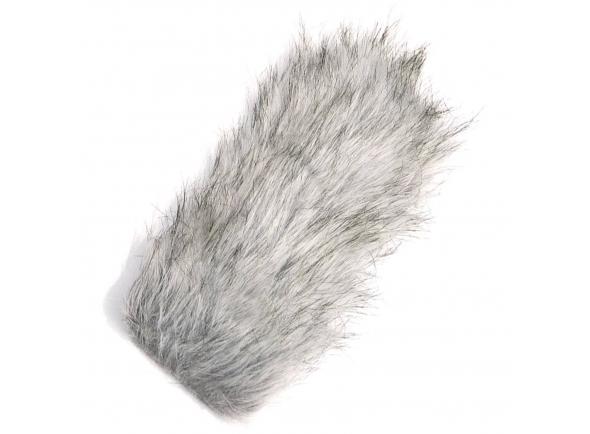 Protección contra el viento para micrófono Rode DeadCat