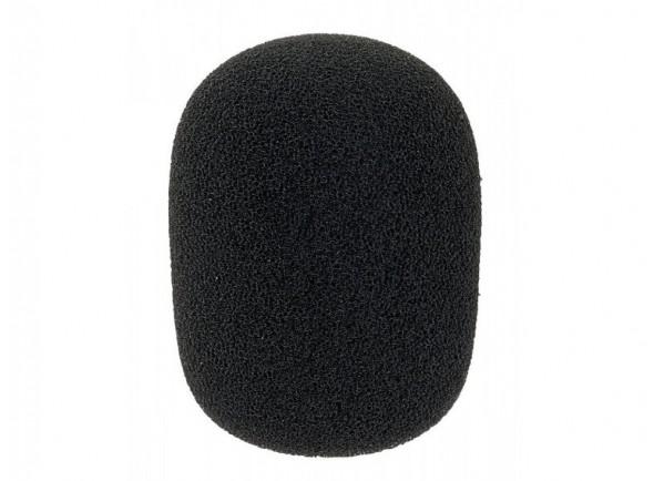 Protección contra el viento para micrófono Rode WS2