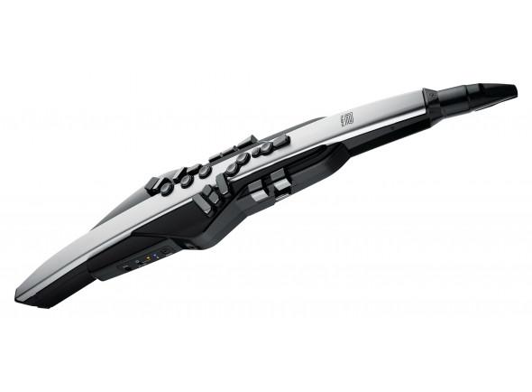 Instrumentos digitais de sopro Roland Aerophone PRO AE-30
