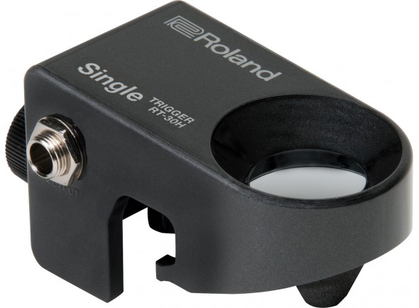 Disparadores Roland RT-30H Trigger Simples