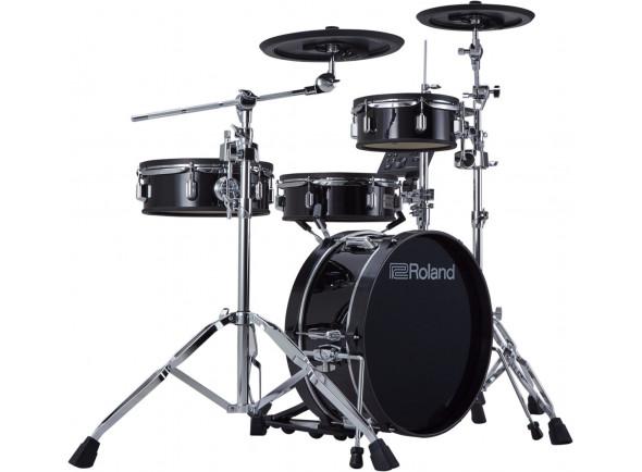 Juegos de batería electrónica Roland VAD103 V-Drums Acoustic Design E-Drum Premium Kit