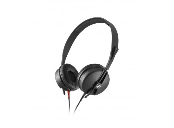 Auriculares para DJ Sennheiser HD-25 Light New Version