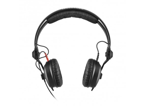 Auriculares para DJ Sennheiser HD-25 Plus