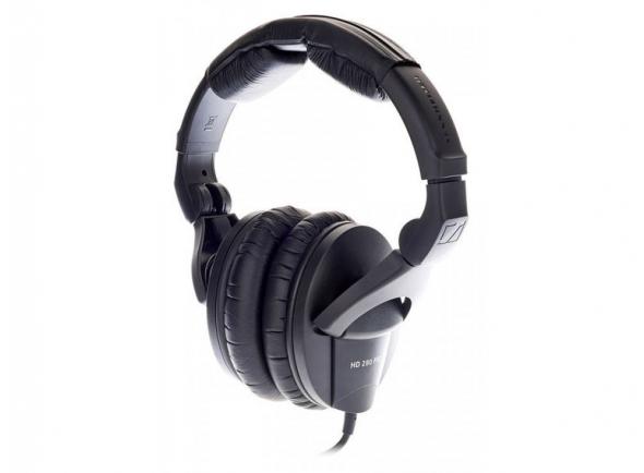 Auriculares para DJ Sennheiser HD-280 Pro New Facelift