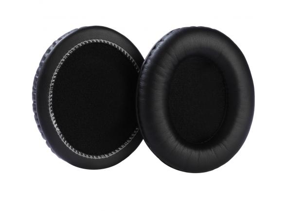 Almofadas para auscultadores Shure HPAEC840 Ear Pads