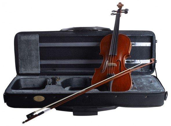 Violín 3/4 Stentor SR1550 Conservatorio 3/4