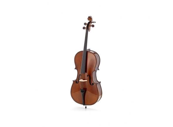 Violonchelo Stentor  SR1102 Cello Student I 3/4