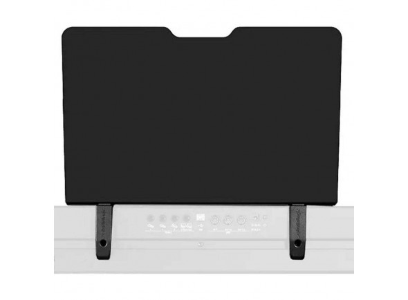 Atril Studiologic  SL Magnetic Music Stand