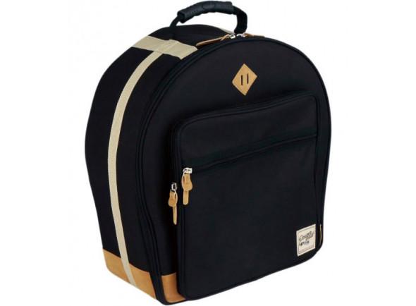 Estuches y bolsos Tama  Disigner Coleção Snare Drum Bag 6.5