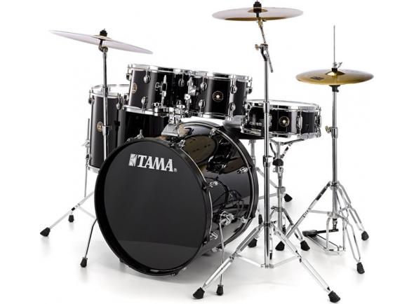 Batería completa Tama Rhythm Mate Standard CCM  22