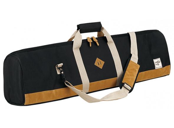 Estuches y bolsos Tama  THB02LBK Black