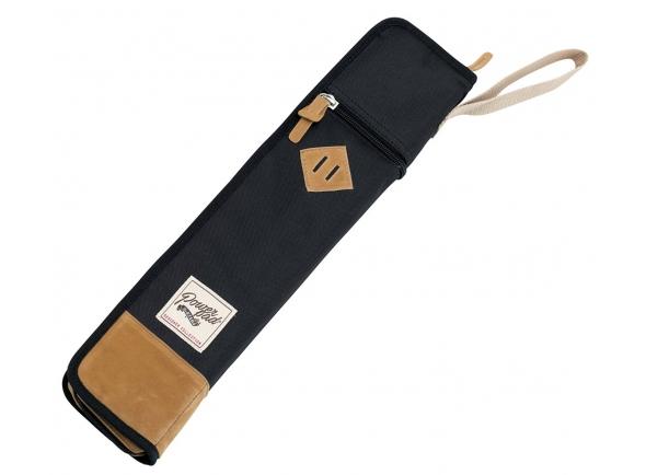 Bolsas de baquetas Tama TSB12BK Powerpad Stick Bag
