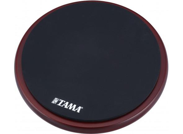 Almohadillas de entrenamiento Tama  TSP9 Practice Pad