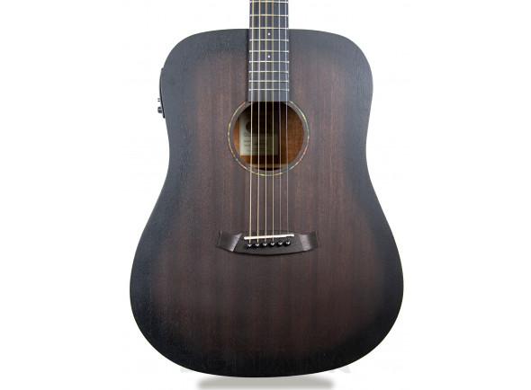 Guitarras Dreadnought Tanglewood TWCR-DE EXPO