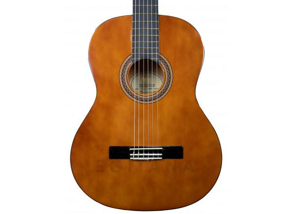 Guitarra clasica Valencia VC104 B-Stock