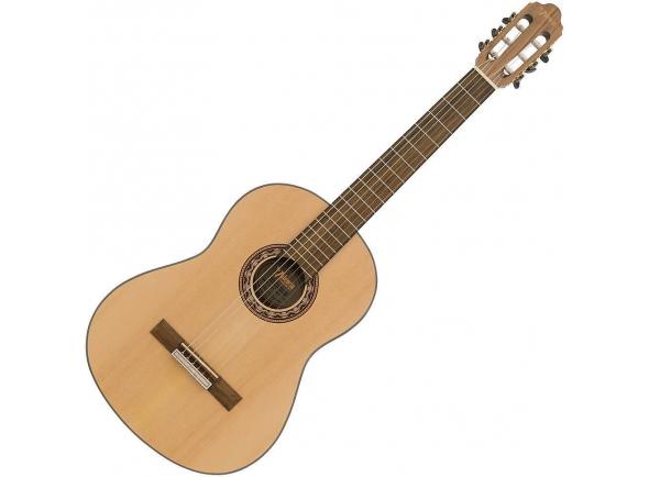 Guitarra clasica Valencia VC304 NT