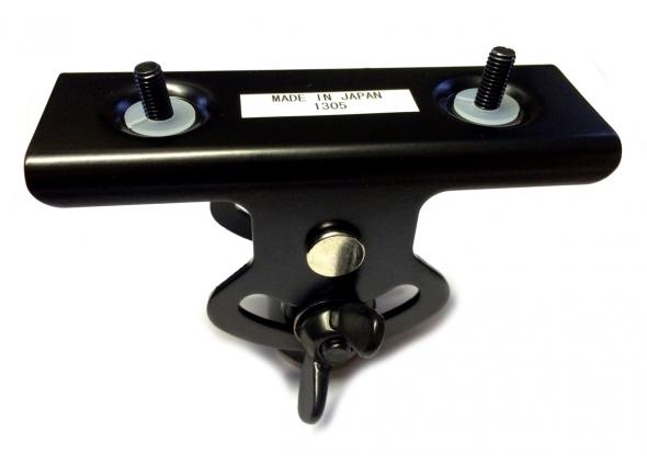Accesorios de suspensión Yamaha BMS10A