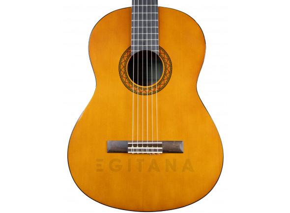 Guitarra clasica Yamaha C40 B-Stock