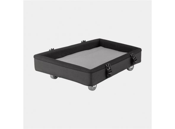 Accesorios para altavoces Yamaha  DL-SP1K