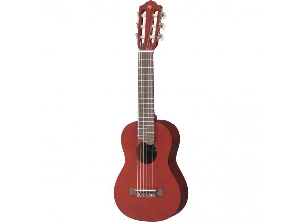 Guitarlele Yamaha GL1 PB