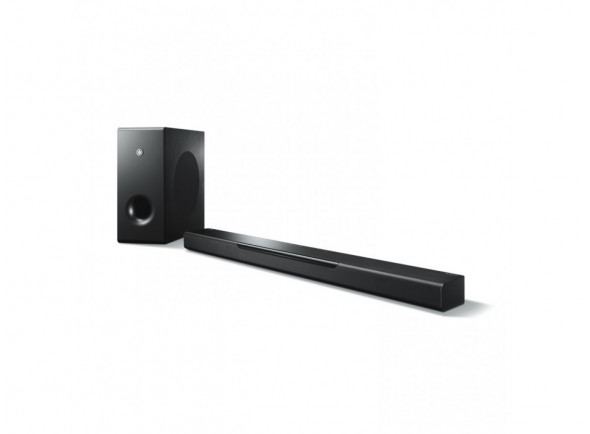 Coluna Hi-fi / Home Cinema Yamaha ATS 4080