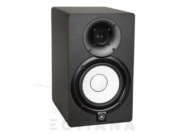 Monitores de estudio activos Yamaha HS-5