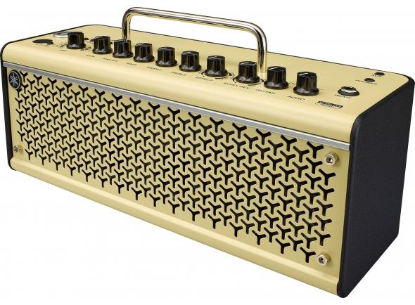 Combos de modulación Yamaha THR10II WIRELESS